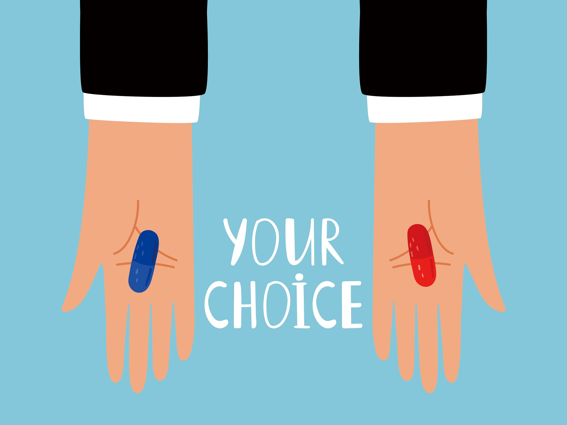 生理痛の治療に使う「低用量ピル」は2種類。どう違う? 副作用は