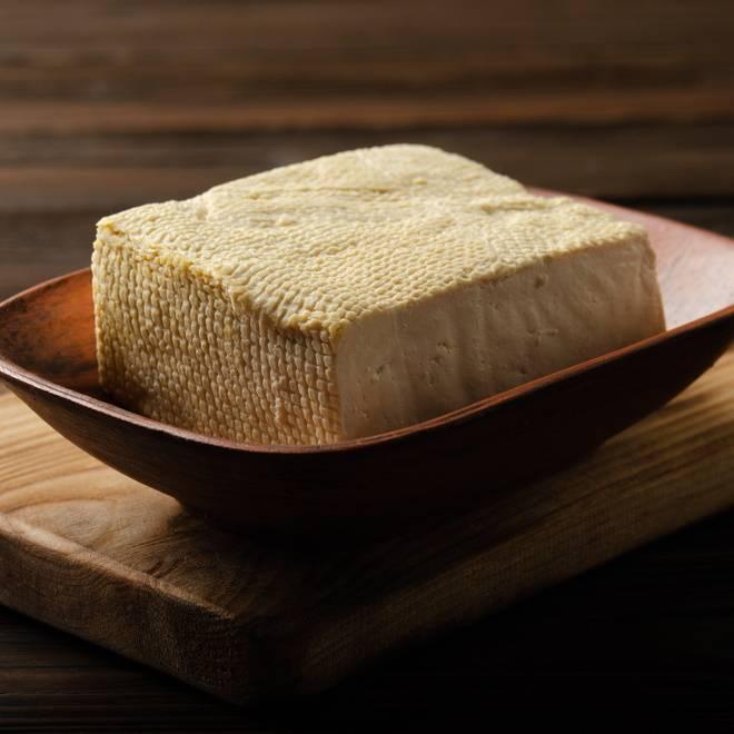 夜中に食べても罪悪感ゼロ♡火を使わない「豆腐」の絶品おつまみレシピ