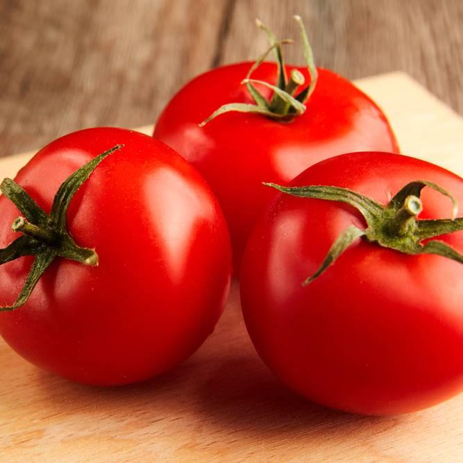 一口食べたら止まらない……。「トマト」で作る瞬殺おつまみレシピ集