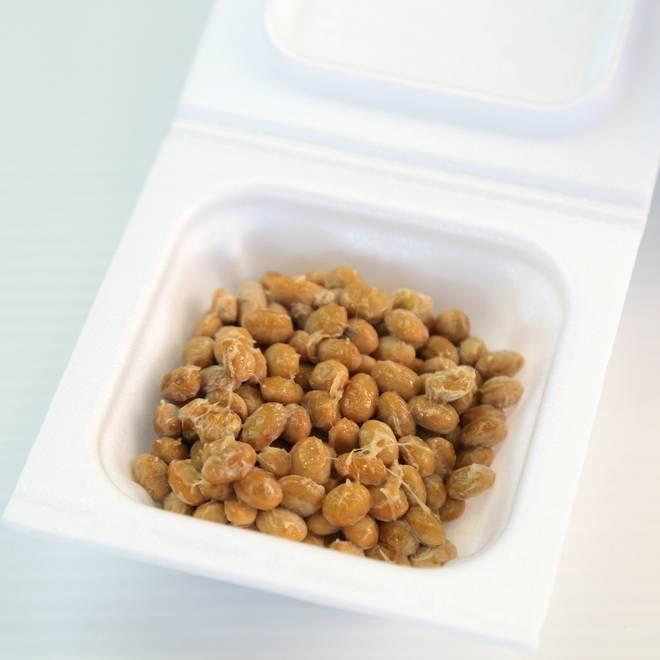 考案者に土下座だわ……。失敗しにくい「納豆」のおつまみレシピ5つ
