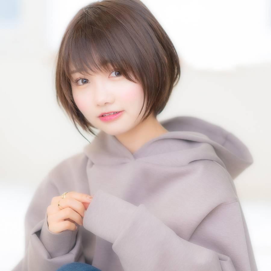 何か違う気がする……。老け顔さんにNGなショートヘア集〜梅雨編〜