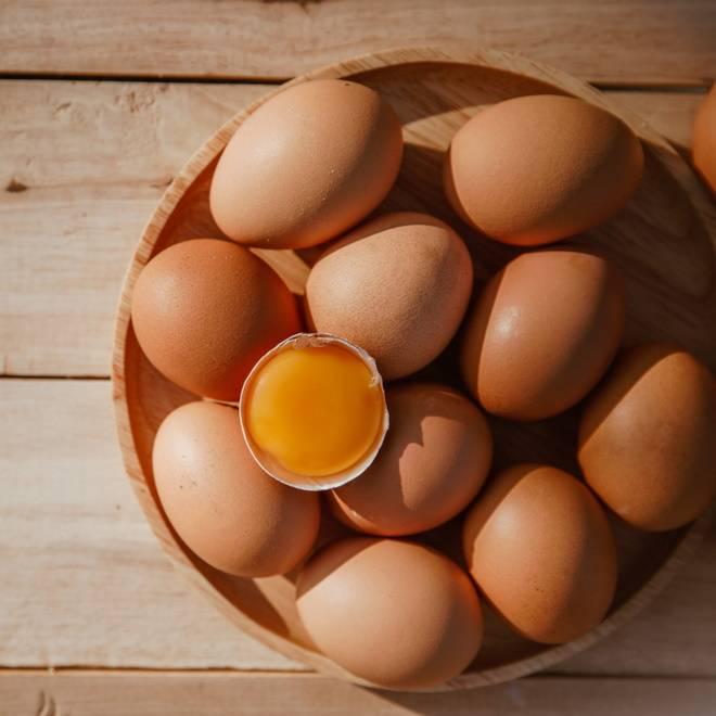 なにコレ、震えるほど旨いんだが……。「卵」で作る本格おつまみレシピ