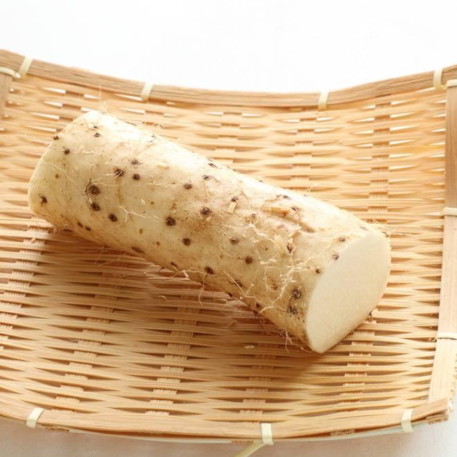 ついつい手が伸びてしまう……。「山芋」で作る本格おつまみレシピ5種