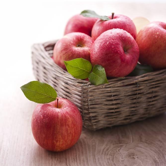 罪深い美味しさ……。フライパンで作れる「りんご」のスイーツレシピ